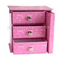 gift box,cosmetic box,jewelry box