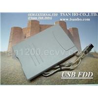 ROHS USB Floppy Drive