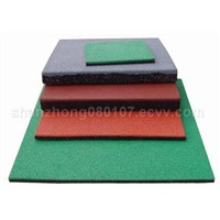 Ruber Paver,Rubber Tile,rubber Flooring,rubber Mat