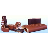 Abrasive Cloth Belt