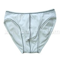 underwear, vest , lingerie,  briefs ,boxers, infant wear, man beach trousers , nightwear