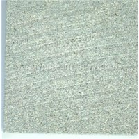 gray sandstone2#