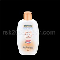 Approved Baby Lotion/body lotionl(rsk-013/017)