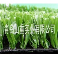 artificial lawn 8mm-60mm