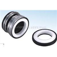 HAIHAO company mechanical seals KEM104