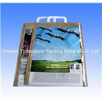Cooler bag/Thermal bag/reclosable bag