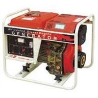 gaosline generator