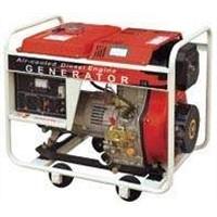 diesel generator(engine)