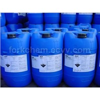 Formic Acid ( 85% / 90% )