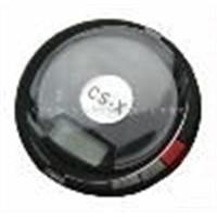 electronic mini scale CS-X