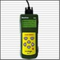 MoboScan 8800