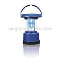 Solar Battery Camping Lantern