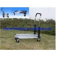 Sell Hand Truck