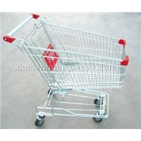 Sell Shopping Trolley
