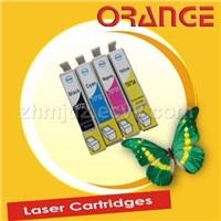 Compatible New Inkjet Cartridges for T0731-T0734