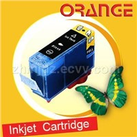 Compatible New Inkjet Cartridges for 21BK/21C/24BK/24C&3/5/6/8 series