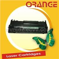 Laser Toner for HP 2612A/2613A/5949A/7115A/7551A/6511A/7516A/5942A/3906A/4092A/1338A/92298