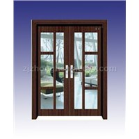 Interior Door,Wood Door,PVC Door