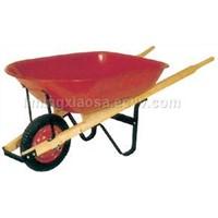 wheel barrow(wb6200)