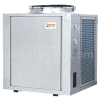 Air Source Swimming Pool Heat Pump Sourcing Purchasing Procurement Agent Service From China