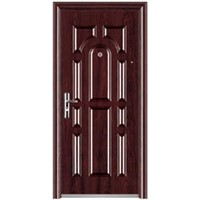 steel doors security doors exterior doors