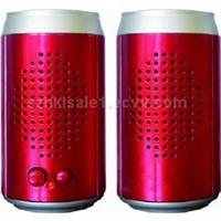 gift speaker 2