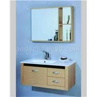 Bathroom Cabinet CA 012