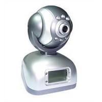 Indoor IP Web Camera