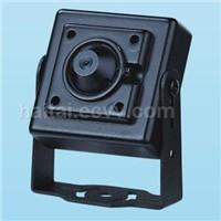 Mini CCD Camera (NK-138C)