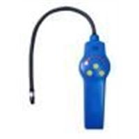 HLD-200 Halogen Leak Detector