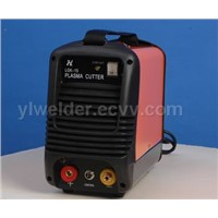 Portable super quality Plasma Cutter