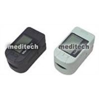 Finger Pulse Oximeter POs2