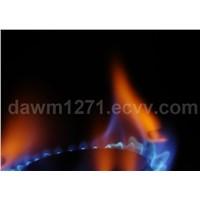 Liquid Natural Gas & Liquid Petroleum Gas