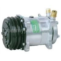 Auto(Car) Compressors