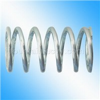 Stainless steel spring wire(FSF010)