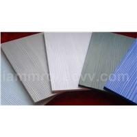 Fiber-Magnesium Siding & Board