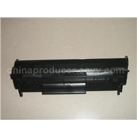 Toner Cartridges in China Compatible for Hp,canon,epson,lexmark,samsung,brother,panasonic