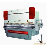 Masteel CNC Press Brake (MBC)