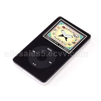 holy quran islamic mp4 player