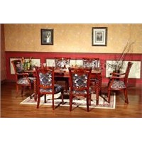 Dining room furniture 8155