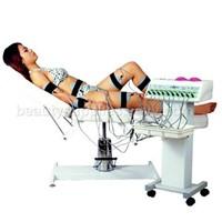 Weight Loss Beauty Machine Slimming Machine