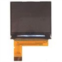 LCD Screens for iPod repair parts