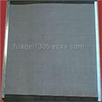 Stainless Steel Wire Mesh,Stainless steel wire netting