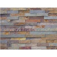 Wall Stone/Cladding Stone