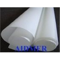 Polytetrafluoroethylene (PTFE) Skived Sheet/Tape