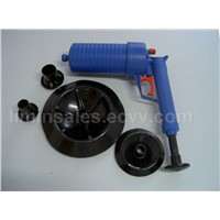 compressed air drain cleaner