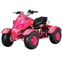 ATV (YM110)