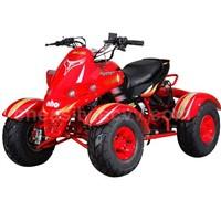 110CC ATV (YM110)