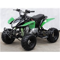 ATV (YH110)