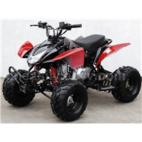 ATV (YH110) - Black